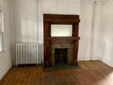 238 4th Ave - Photo 4