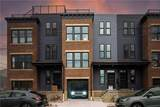 738 Middle Street - Photo 1