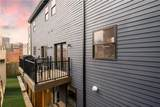 738 Middle Street - Photo 10