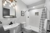 738 Middle Street - Photo 16