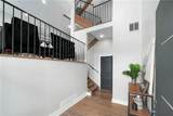 738 Middle Street - Photo 20