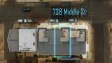 738 Middle Street - Photo 24