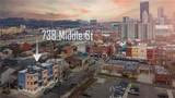 738 Middle Street - Photo 25