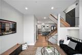 738 Middle Street - Photo 7