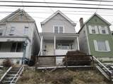 724 Middle Ave - Photo 1