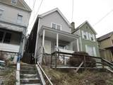724 Middle Ave - Photo 2