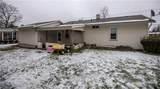 855 Clarksville Road - Photo 17