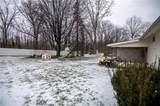 855 Clarksville Road - Photo 19