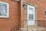 524 Lyndhurst Avenue - Photo 2
