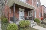 5431 Pocusset Street - Photo 4
