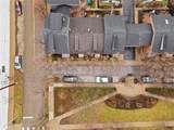 1603 Franklin Court - Photo 21
