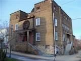 207 Erin Street - Photo 2