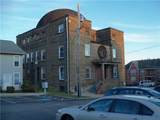 207 Erin Street - Photo 3