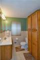 756 Washington Drive - Photo 13