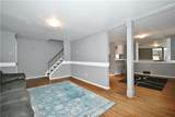 1538 Woodbine St - Photo 10
