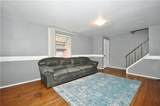 1538 Woodbine St - Photo 11