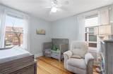 511 Ivy St - Photo 15