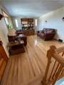 1342 Terrace St - Photo 2
