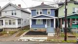 317 Albert St - Photo 24