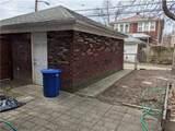 533 Saint Clair St - Photo 23