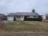 108 Sylvan Dr - Photo 1