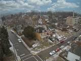 1326 Rockland Avenue - Photo 23