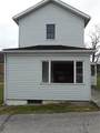 211 Fowles Ave. - Photo 1