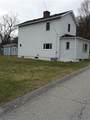 211 Fowles Ave. - Photo 2