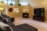 781 Freedom Dr - Photo 4