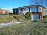 5011 Clifton Dr - Photo 1