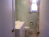 5011 Clifton Dr - Photo 11
