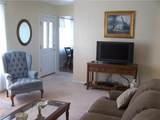 5011 Clifton Dr - Photo 12