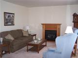 5011 Clifton Dr - Photo 14
