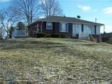 5011 Clifton Dr - Photo 2