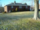 5011 Clifton Dr - Photo 5