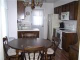 5011 Clifton Dr - Photo 6