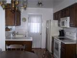 5011 Clifton Dr - Photo 8