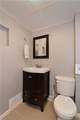 513 Allenby Ave - Photo 14