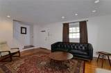 513 Allenby Ave - Photo 4