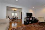 513 Allenby Ave - Photo 5