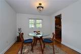 513 Allenby Ave - Photo 6