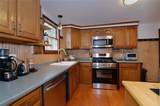 513 Allenby Ave - Photo 7