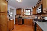 513 Allenby Ave - Photo 8