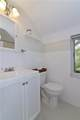 513 Allenby Ave - Photo 9