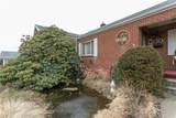 232 Eastern Dr - Photo 2