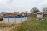 232 Eastern Dr - Photo 23