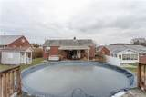 232 Eastern Dr - Photo 24