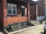 1326 Walters Ave - Photo 1