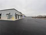 Lot 13 Route 228 & Highpointe Drive - Photo 14