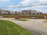 Lot 13 Route 228 & Highpointe Drive - Photo 7